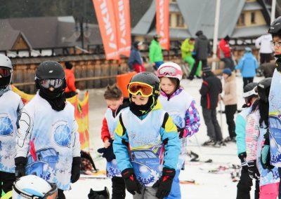 wyjazdy na narty z 4active